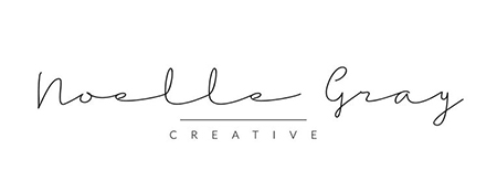 Noelle Gray Creative